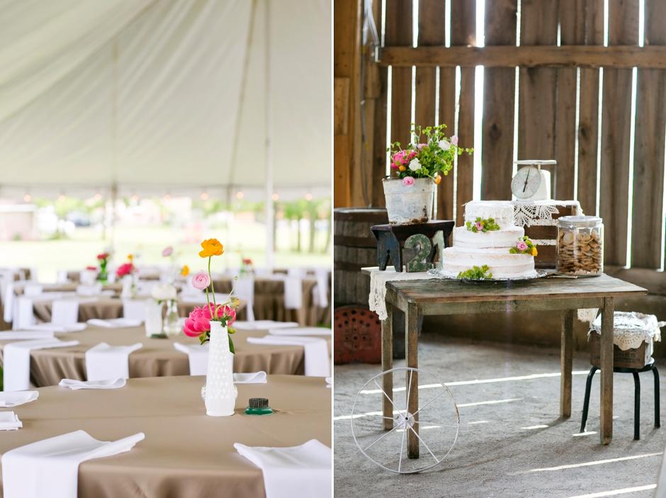 langley-farm-bourbon-wedding-spring-cream-bride-woodford-775