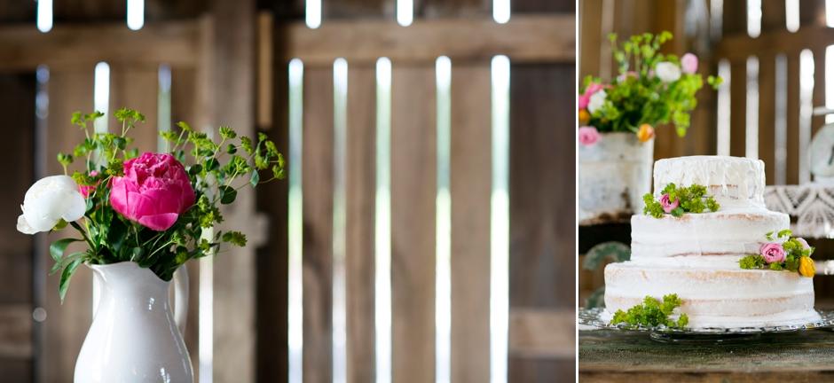 langley-farm-bourbon-wedding-spring-cream-bride-woodford-777