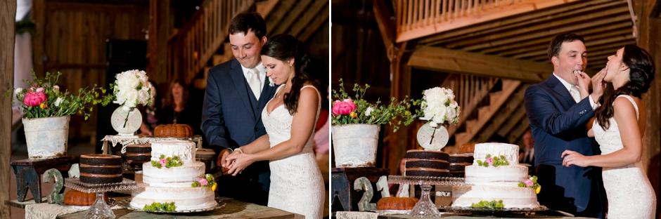 langley-farm-bourbon-wedding-spring-cream-bride-woodford-780