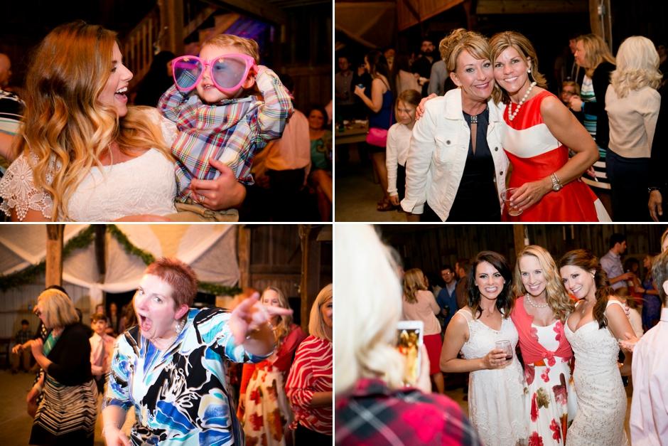 langley-farm-bourbon-wedding-spring-cream-bride-woodford-787