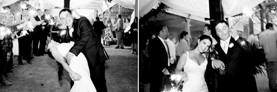 langley-farm-bourbon-wedding-spring-cream-bride-woodford-792