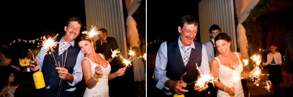 langley-farm-bourbon-wedding-spring-cream-bride-woodford-794