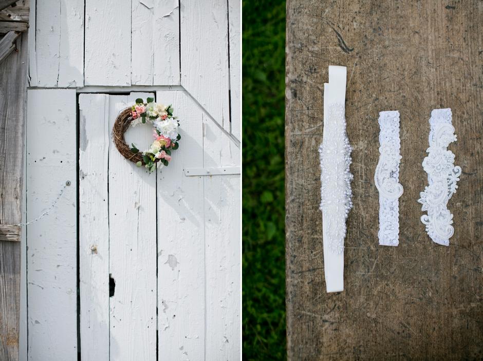 kentucky-spring-wedding-red-orchard-park-blush-558