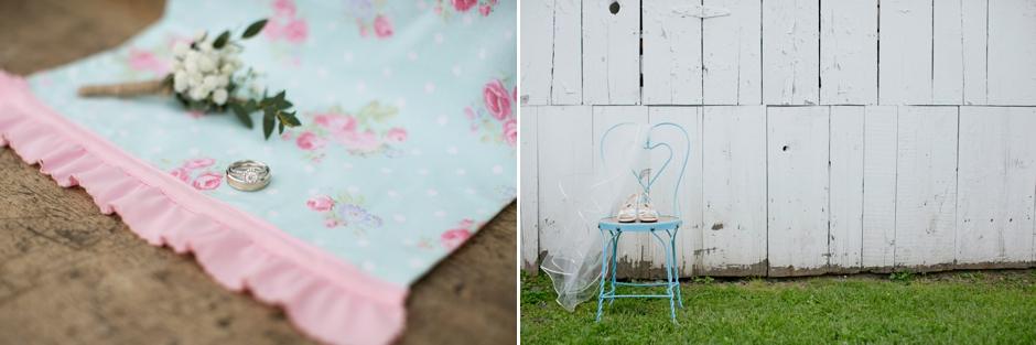 kentucky-spring-wedding-red-orchard-park-blush-560