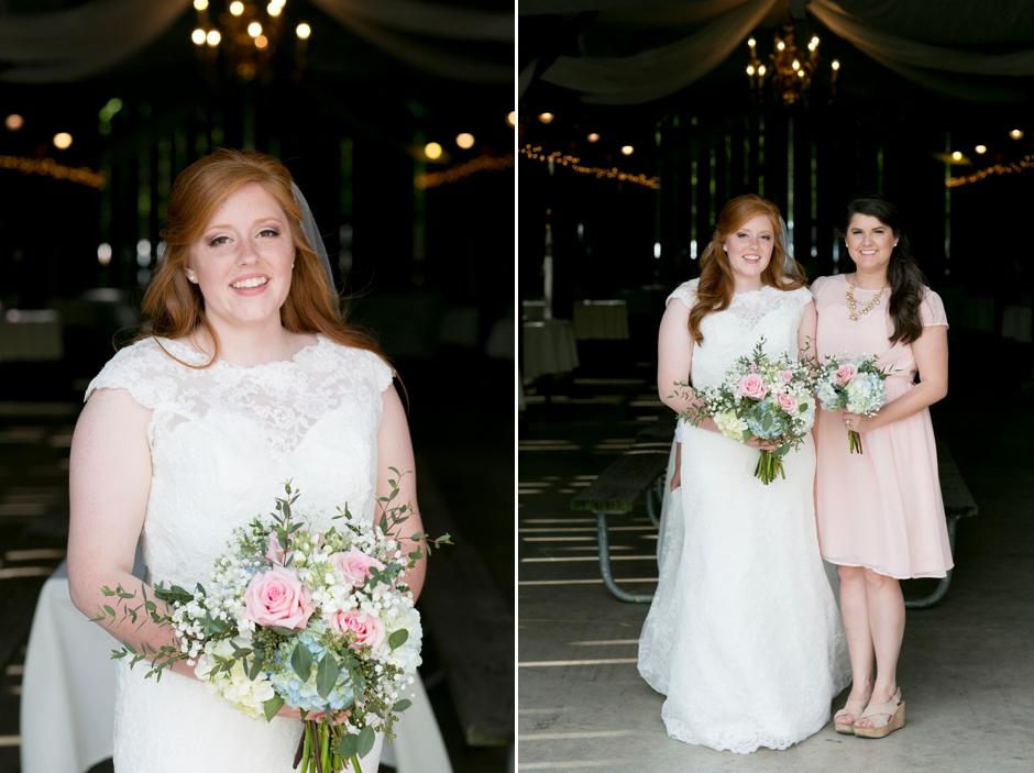 kentucky-spring-wedding-red-orchard-park-blush-567