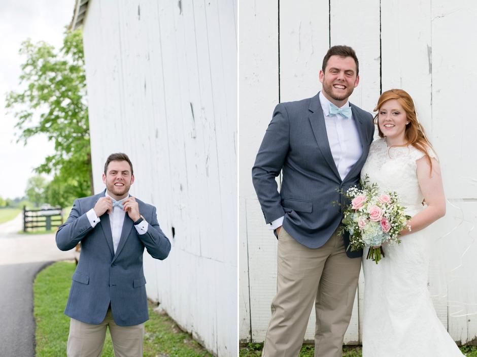 kentucky-spring-wedding-red-orchard-park-blush-570