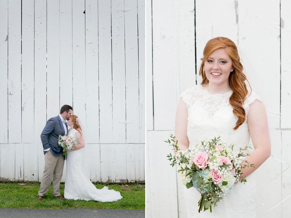 kentucky-spring-wedding-red-orchard-park-blush-572