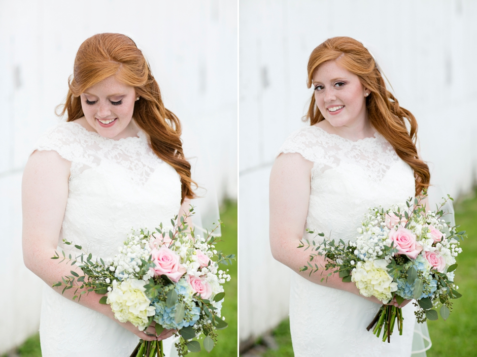 kentucky-spring-wedding-red-orchard-park-blush-573