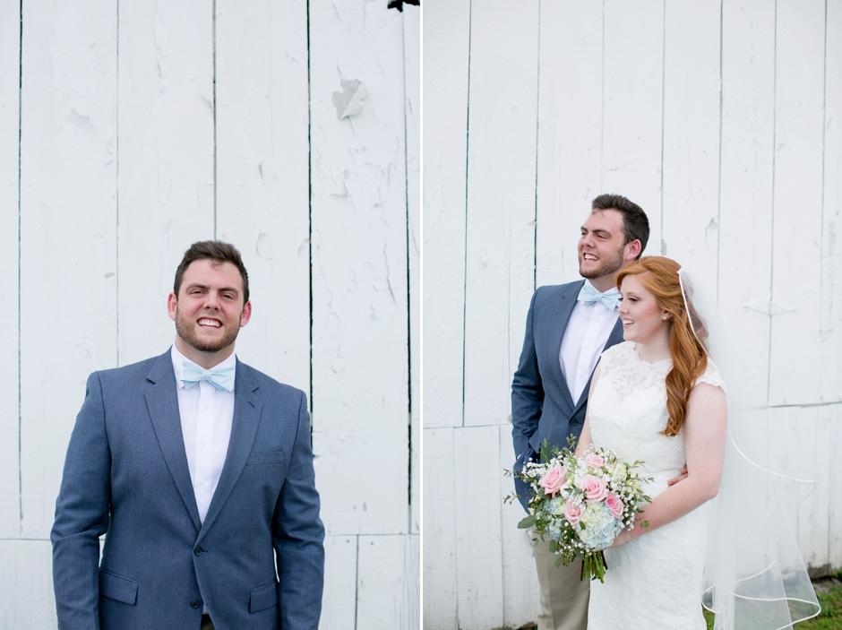 kentucky-spring-wedding-red-orchard-park-blush-577
