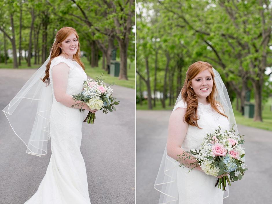 kentucky-spring-wedding-red-orchard-park-blush-583