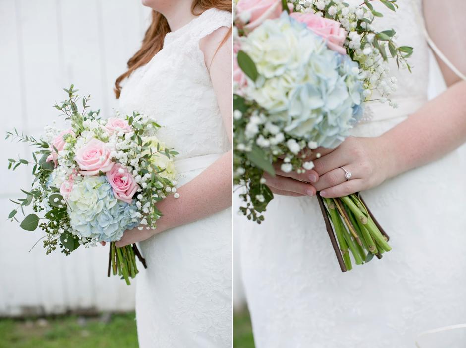 kentucky-spring-wedding-red-orchard-park-blush-586