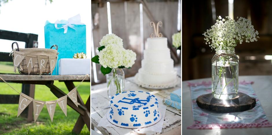 kentucky-spring-wedding-red-orchard-park-blush-591