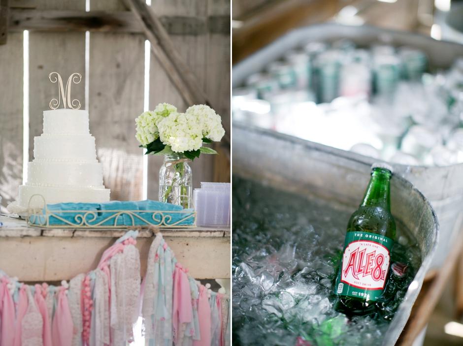 kentucky-spring-wedding-red-orchard-park-blush-592