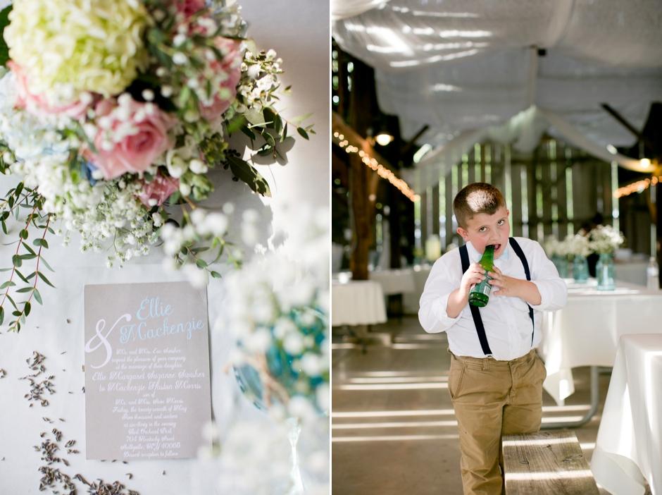 kentucky-spring-wedding-red-orchard-park-blush-594