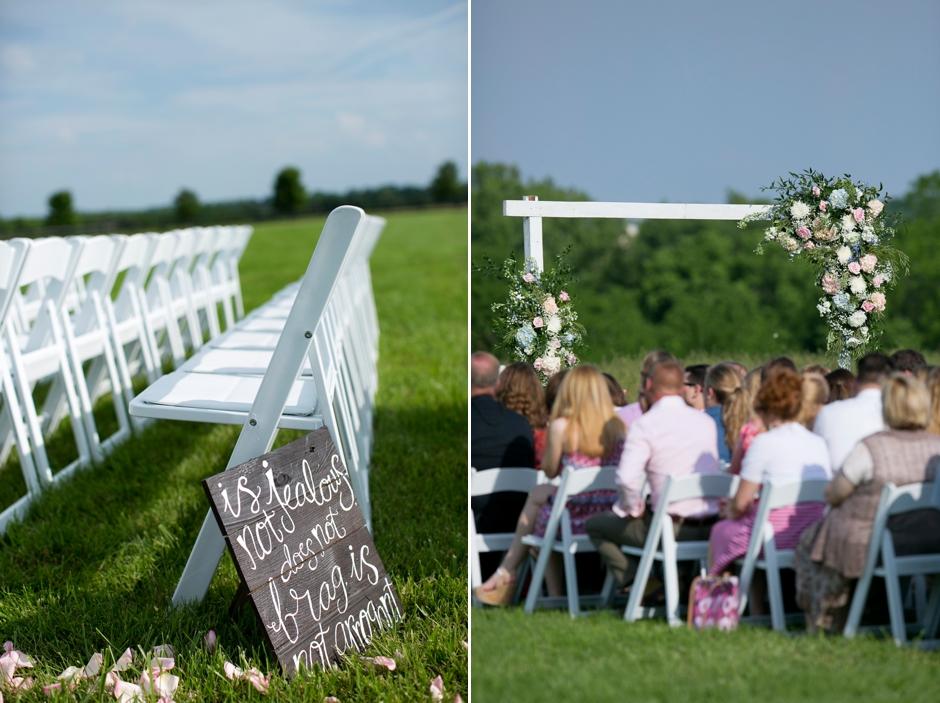 kentucky-spring-wedding-red-orchard-park-blush-596