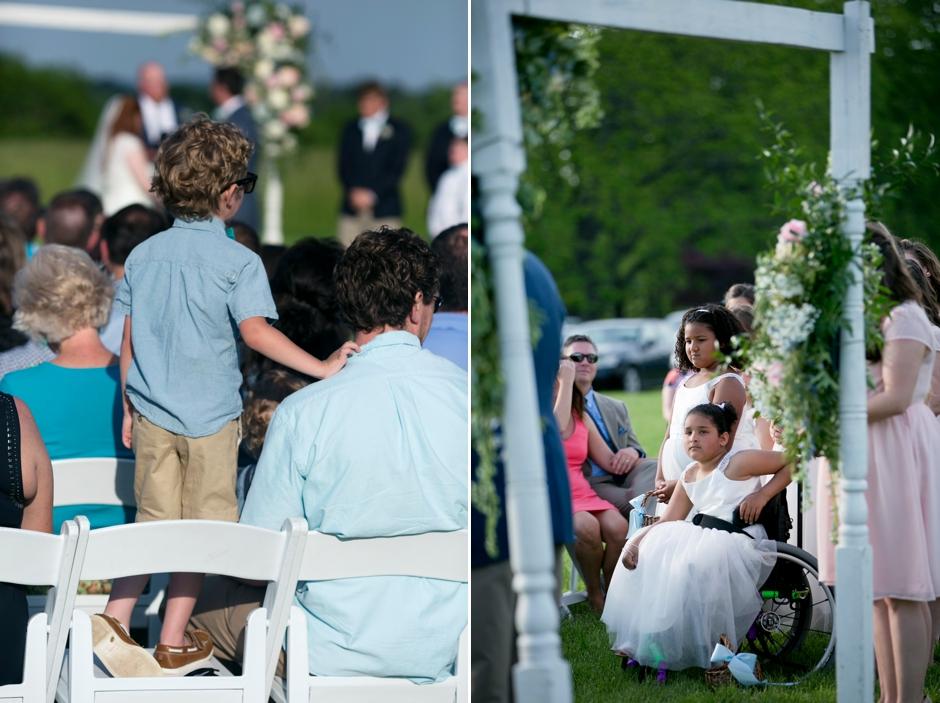 kentucky-spring-wedding-red-orchard-park-blush-607