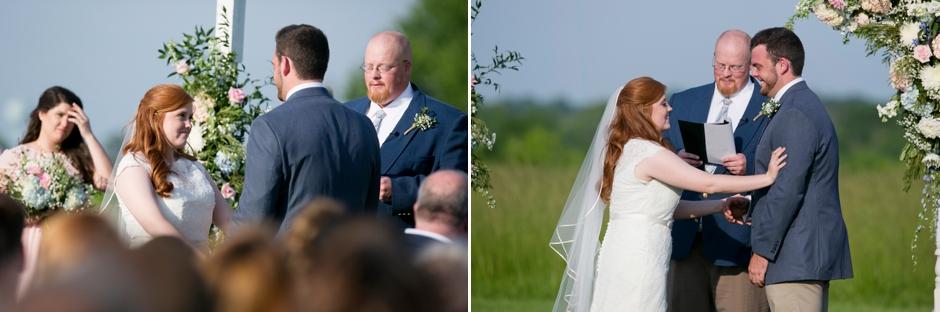 kentucky-spring-wedding-red-orchard-park-blush-609
