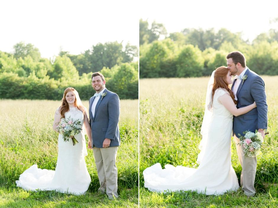 kentucky-spring-wedding-red-orchard-park-blush-620