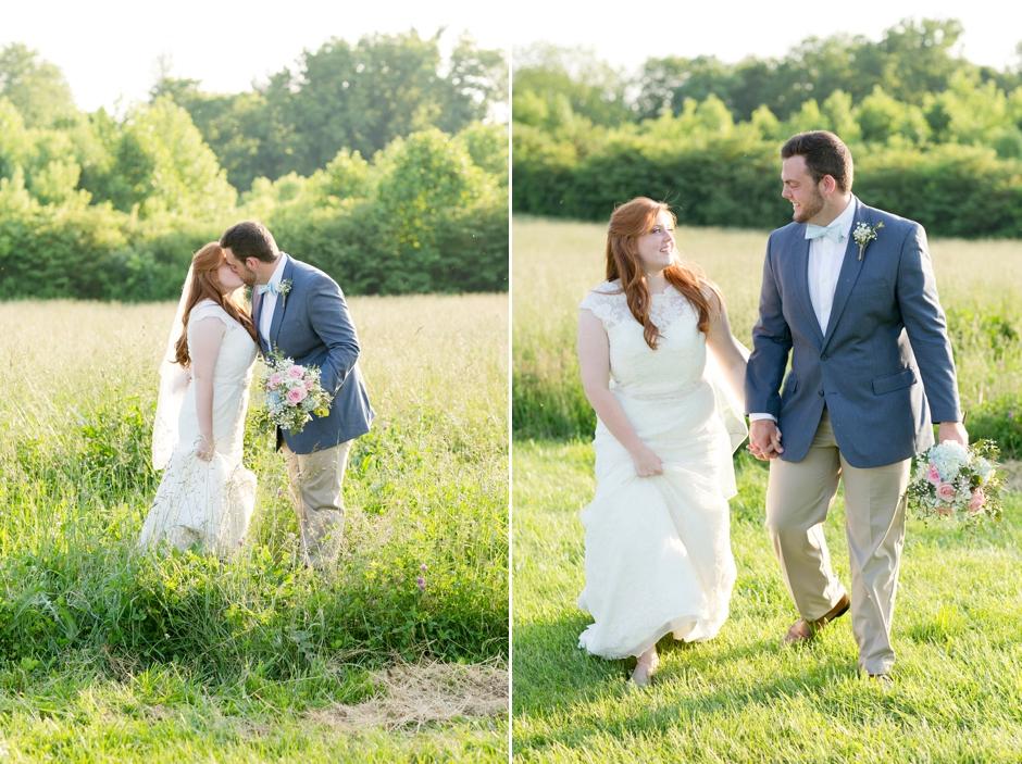 kentucky-spring-wedding-red-orchard-park-blush-624