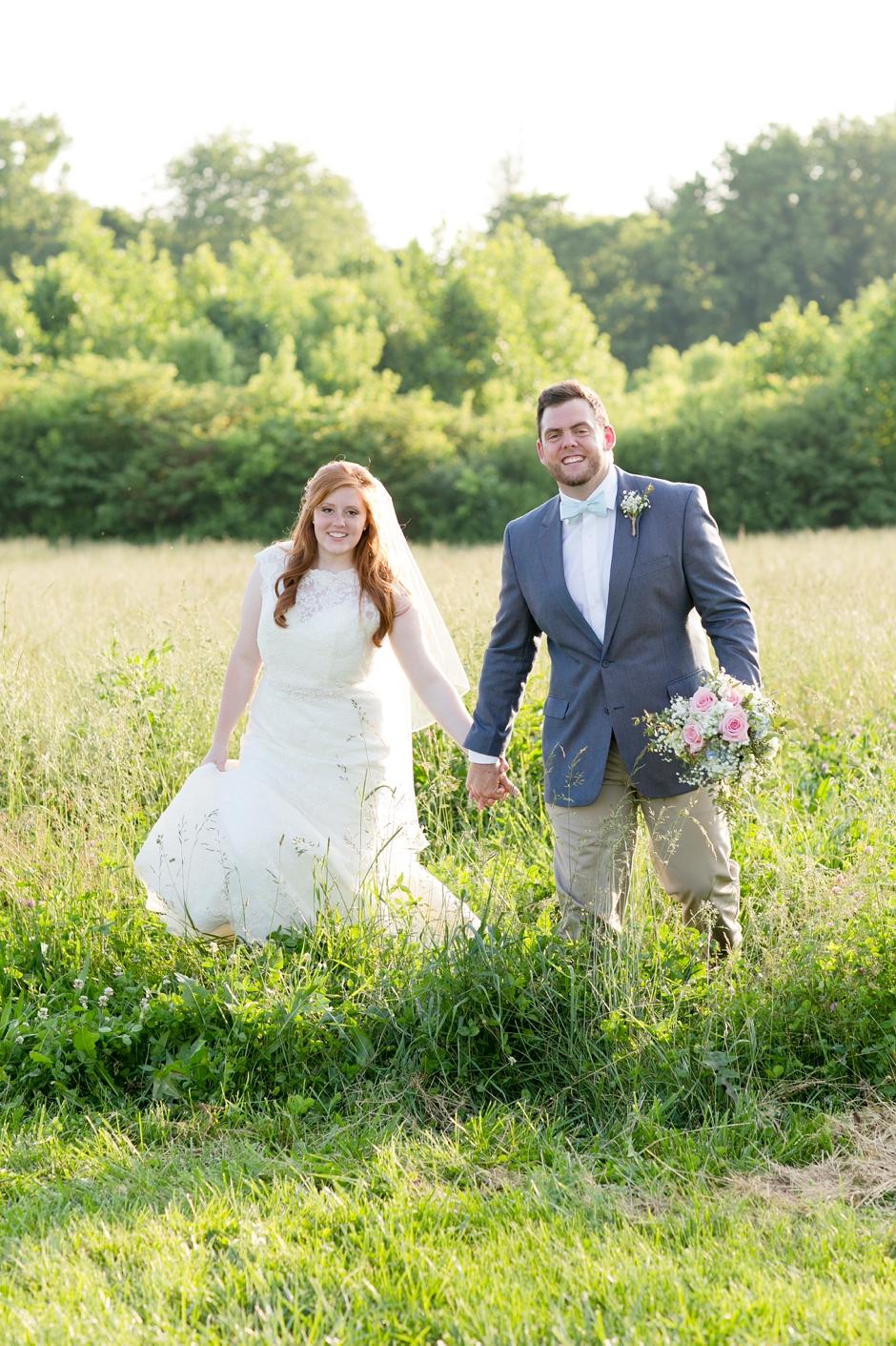 kentucky-spring-wedding-red-orchard-park-blush-625