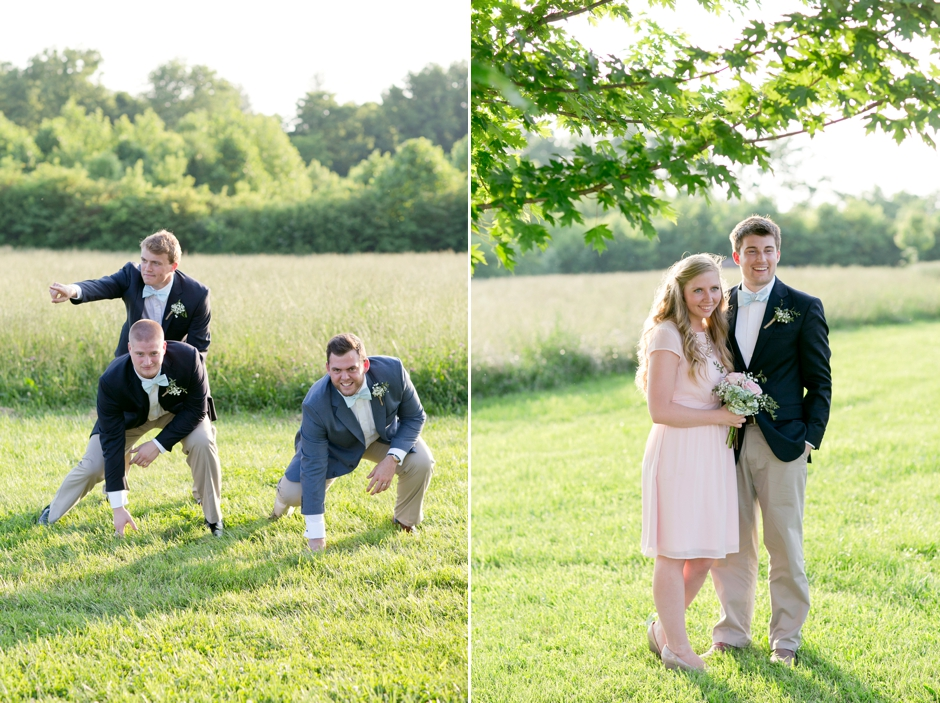 kentucky-spring-wedding-red-orchard-park-blush-627