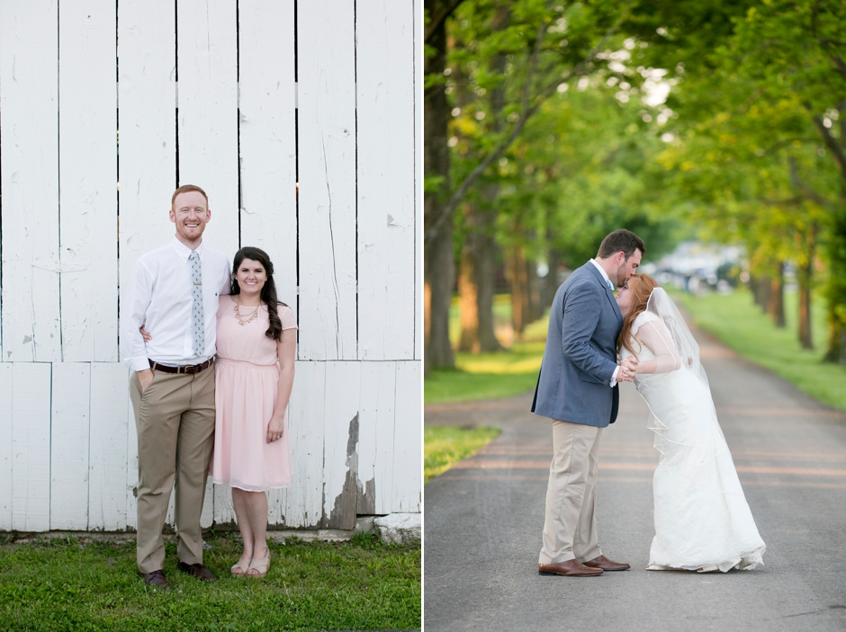 kentucky-spring-wedding-red-orchard-park-blush-629