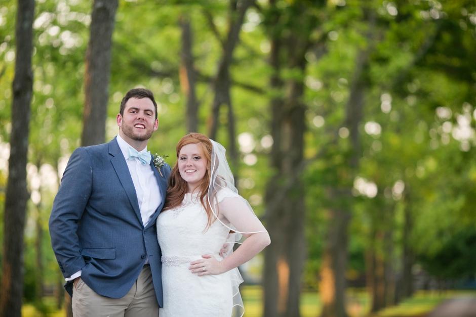 kentucky-spring-wedding-red-orchard-park-blush-630