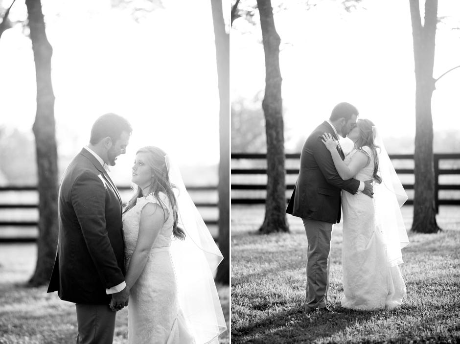 kentucky-spring-wedding-red-orchard-park-blush-632