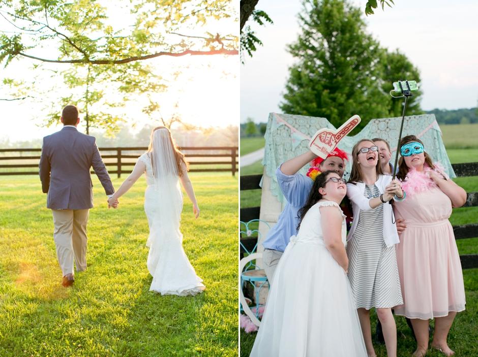 kentucky-spring-wedding-red-orchard-park-blush-639