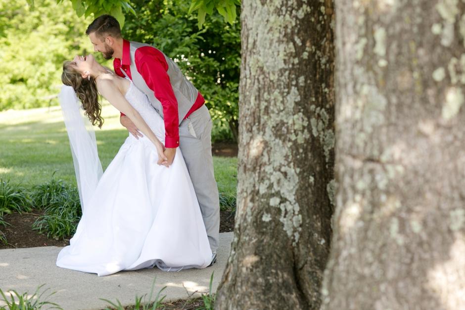 lawrenceburg-ky-wedding-four-roses-bourbon-066.jpg