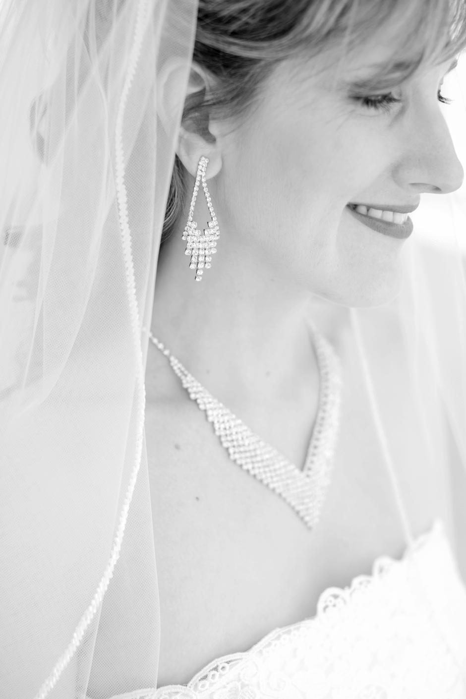 lawrenceburg-ky-wedding-four-roses-bourbon-074.jpg