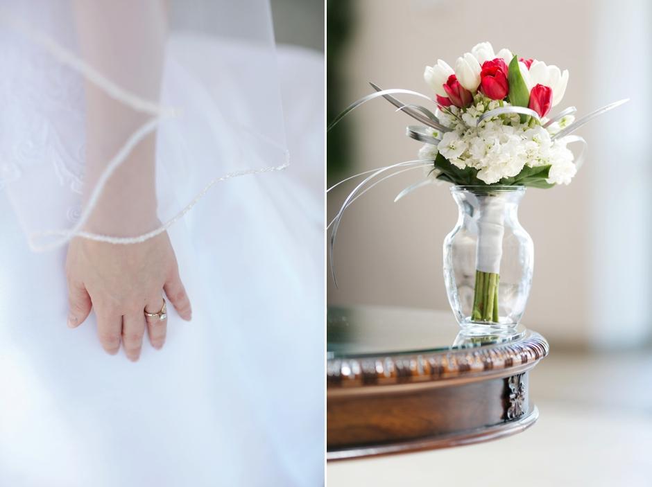 lawrenceburg-ky-wedding-four-roses-bourbon-075.jpg