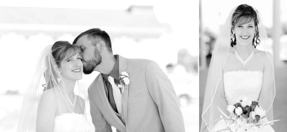 lawrenceburg-ky-wedding-four-roses-bourbon-079.jpg