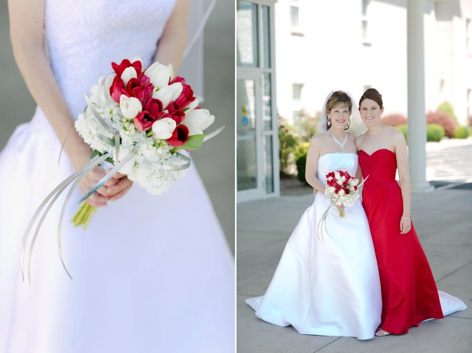 lawrenceburg-ky-wedding-four-roses-bourbon-080.jpg