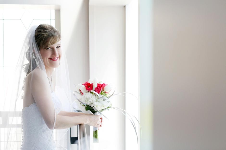 lawrenceburg-ky-wedding-four-roses-bourbon-081.jpg