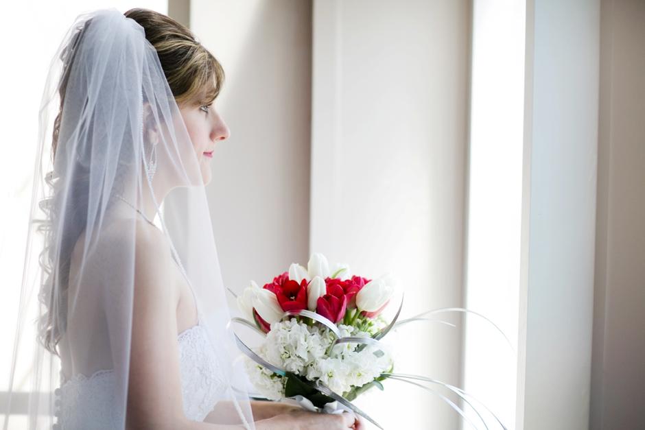 lawrenceburg-ky-wedding-four-roses-bourbon-082.jpg
