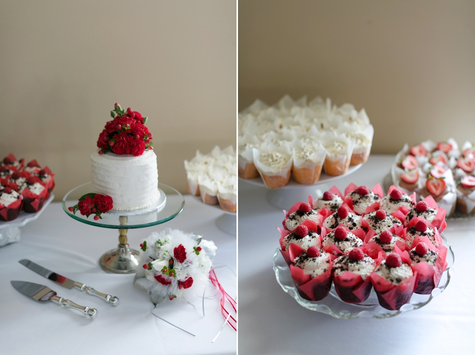 lawrenceburg-ky-wedding-four-roses-bourbon-089.jpg