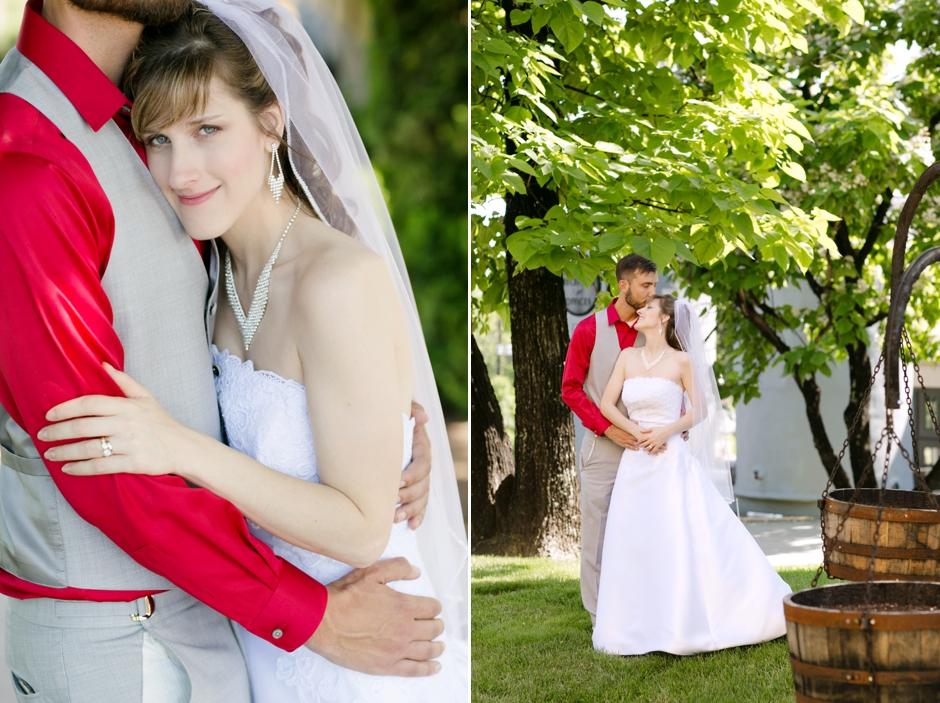 lawrenceburg-ky-wedding-four-roses-bourbon-094.jpg
