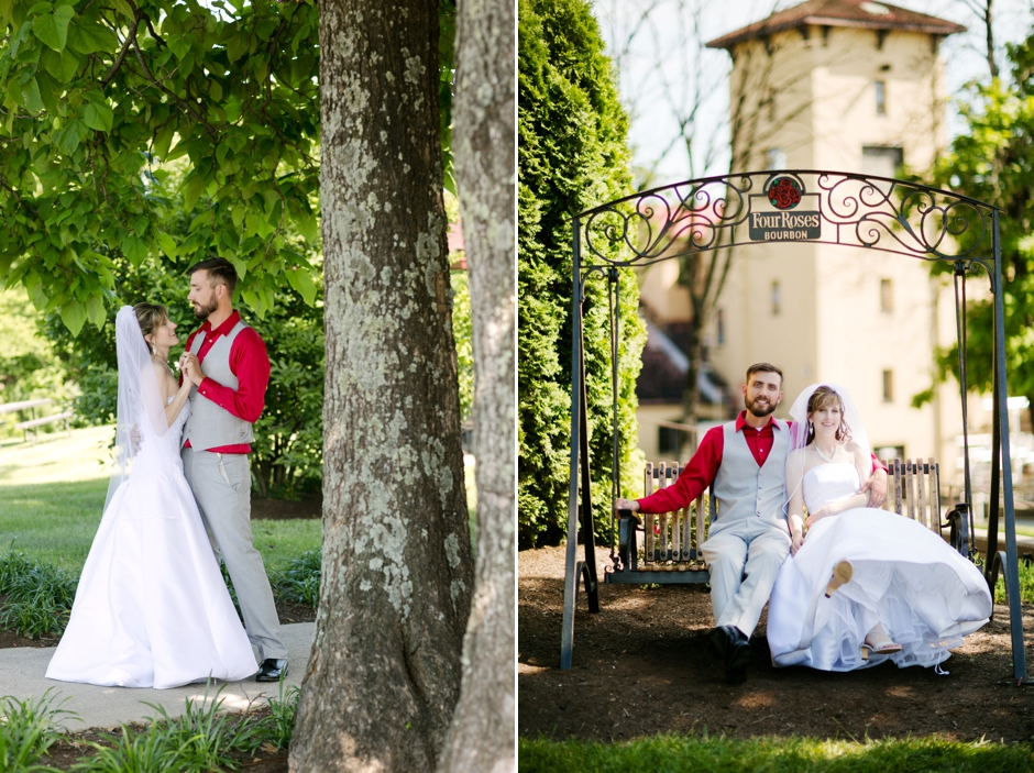 lawrenceburg-ky-wedding-four-roses-bourbon-095.jpg
