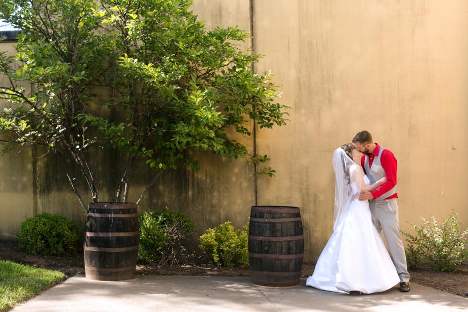 lawrenceburg-ky-wedding-four-roses-bourbon-096.jpg
