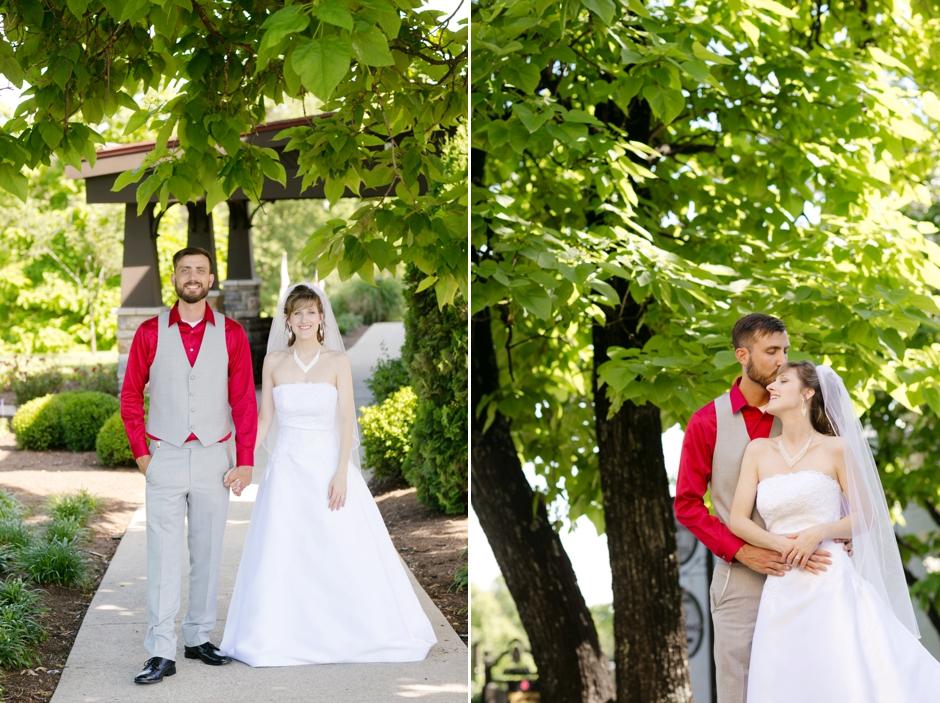 lawrenceburg-ky-wedding-four-roses-bourbon-097.jpg