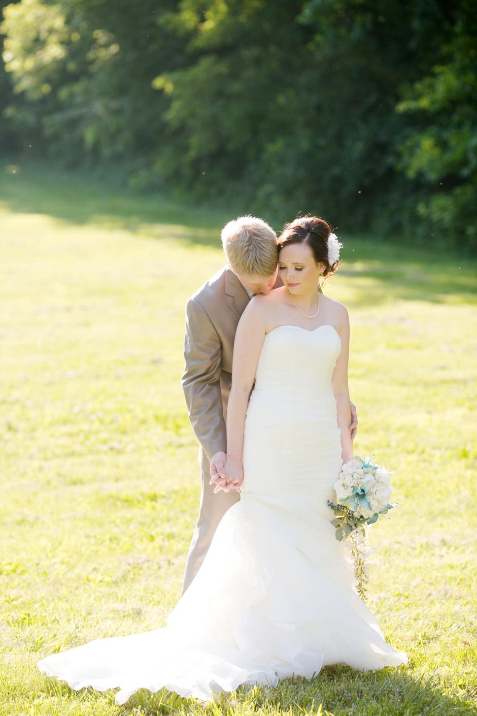 farnsley-mooreman-wedding-summer-032.jpg