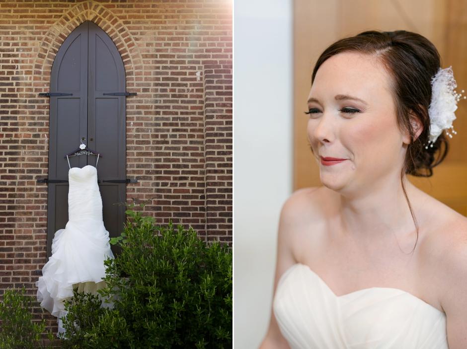 farnsley-mooreman-wedding-summer-033.jpg