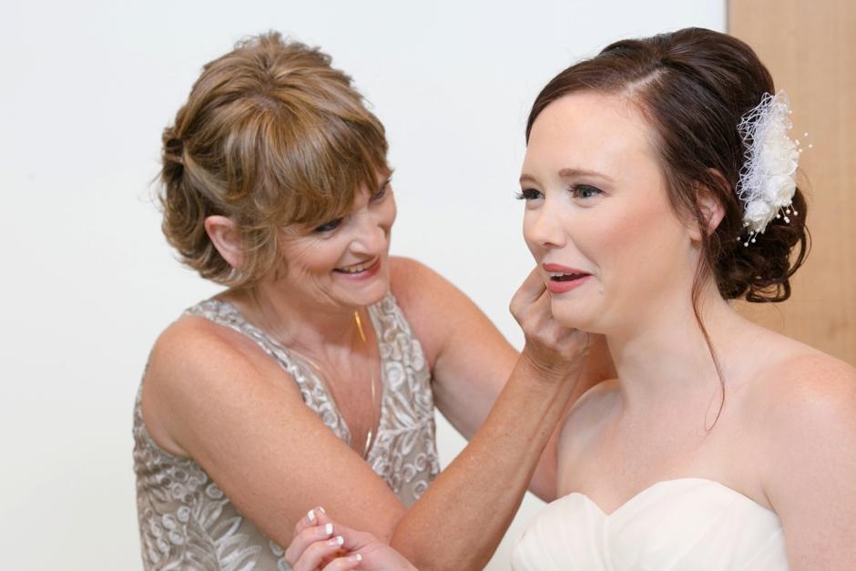 farnsley-mooreman-wedding-summer-034.jpg