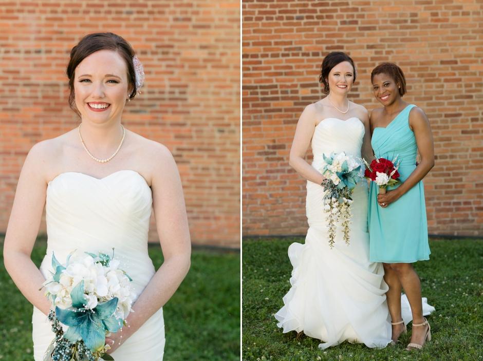 farnsley-mooreman-wedding-summer-043.jpg