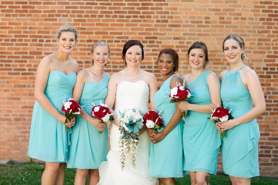 farnsley-mooreman-wedding-summer-045.jpg