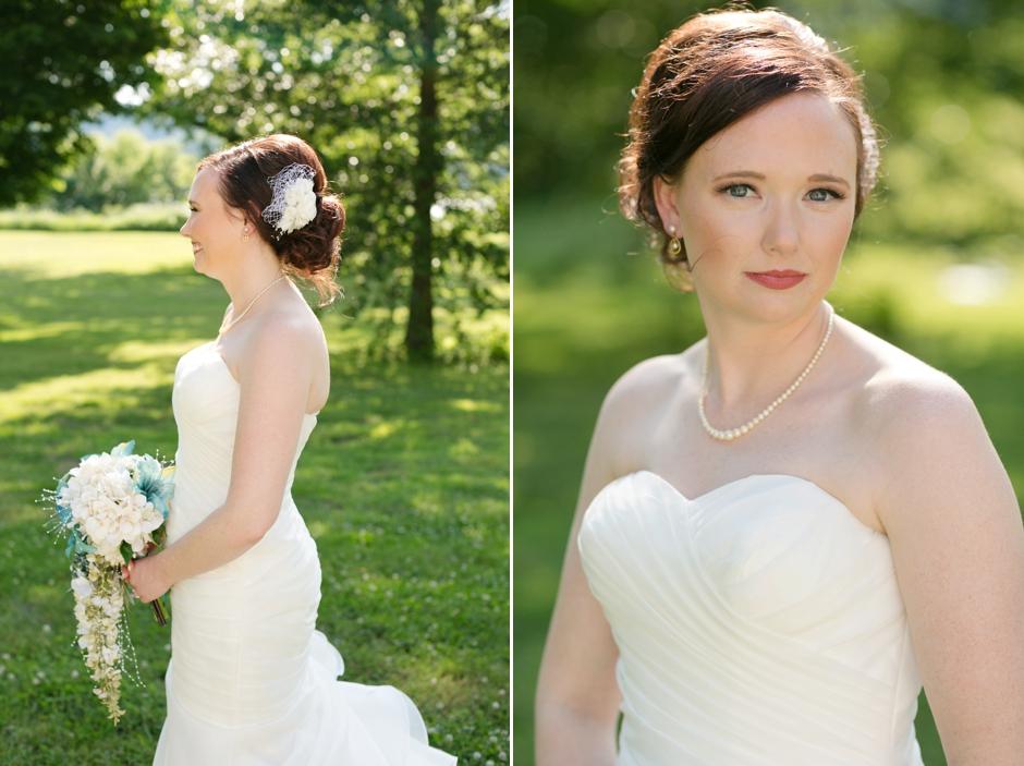 farnsley-mooreman-wedding-summer-046.jpg