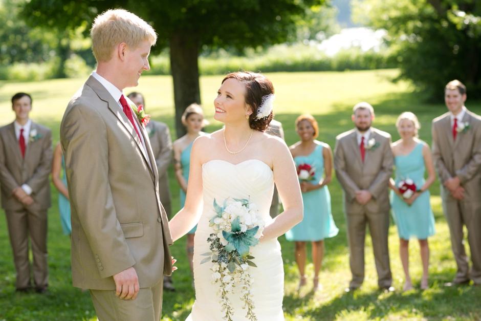 farnsley-mooreman-wedding-summer-051.jpg