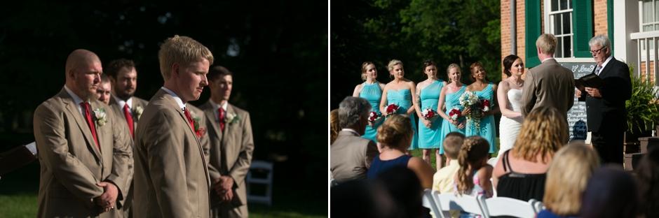 farnsley-mooreman-wedding-summer-053.jpg