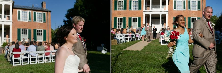 farnsley-mooreman-wedding-summer-058.jpg